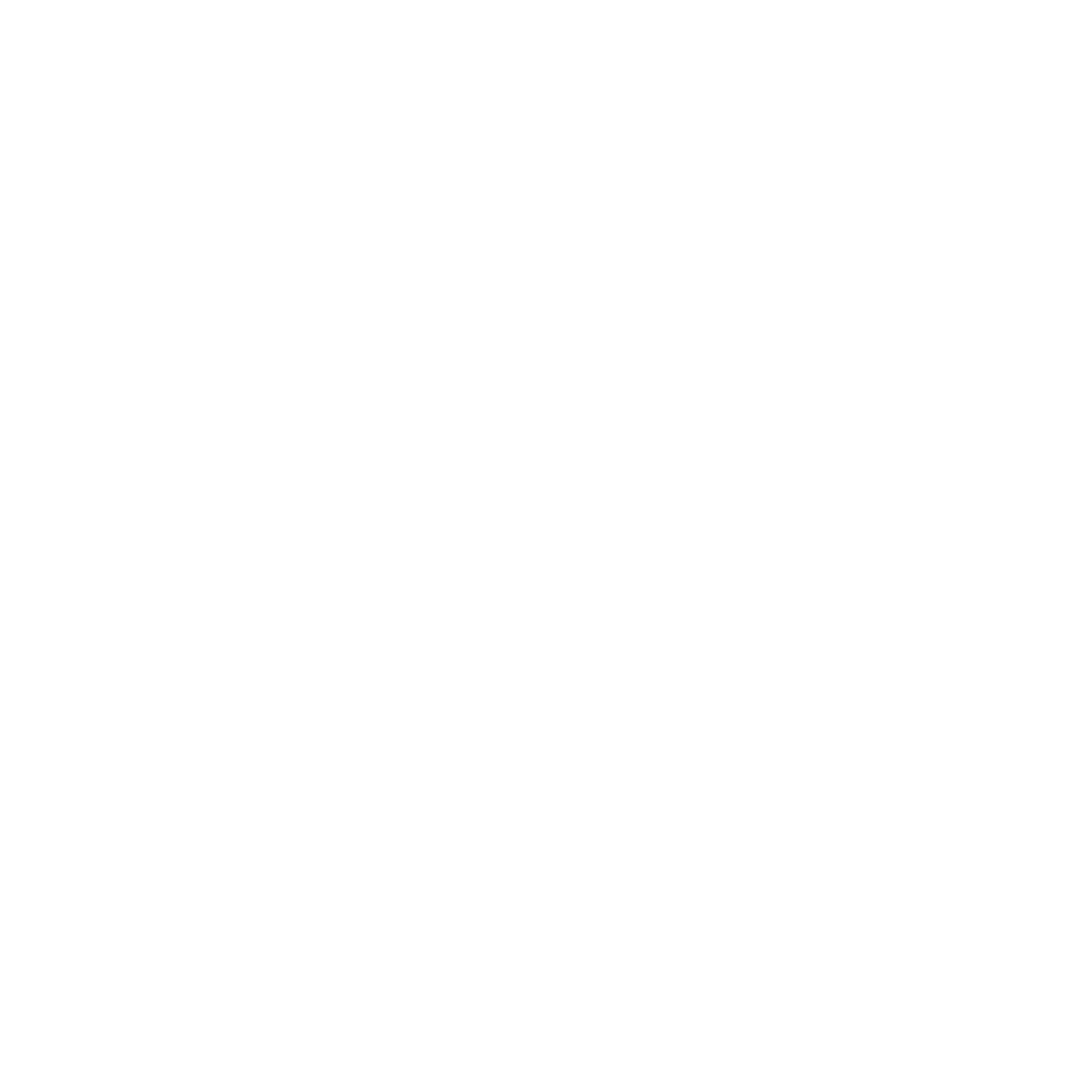 FIT FIRM FLEXIBLE